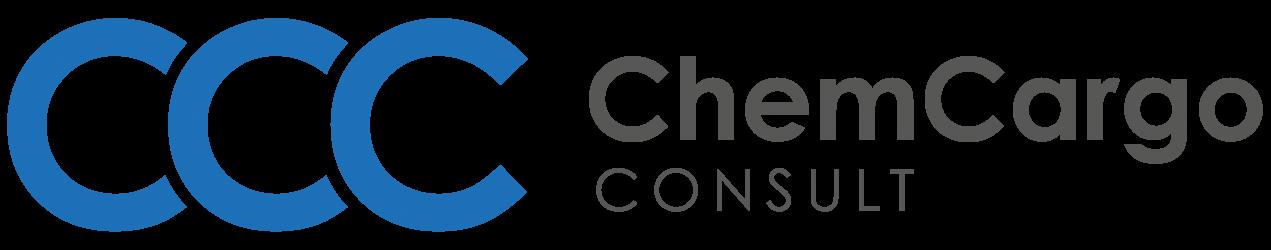 ChemCargoConsulting